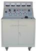 MSGK-I高低压开关柜通电试验台技术参数