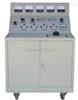 MSGK-I低压开关柜通电试验台技术参数