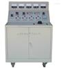 MSGK-I高低压开关柜试验装置技术参数