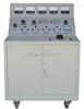 YGK-II高低压开关柜通电试验台技术参数