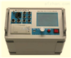 RKC-308C开关参数测试仪