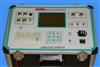 GKC-8高压开关测试仪