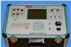 GKC-8高压开关时间特性测试仪