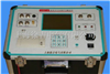 GKC-8开关特性分析仪