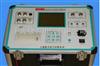 GKC-8断路器测试仪