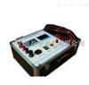 HLY-III接触电阻测试仪