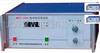 MCY-2004脉冲电压测试仪