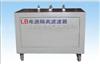 LB电源滤波器