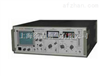 JF-9801局部放电测试仪