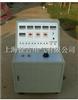 SCGKT低压开关柜通电试验台