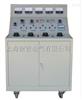 YZGK-I高低压开关柜通电试验台上海徐吉制造