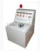 LKG基本型高低压开关柜通电试验台