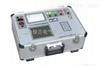 GKC-高压开关机械特性测试仪