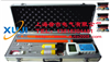 SHX-2000YIII数字式无线核相器  上海徐吉