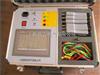 SUTE-6300六路差动保护矢量分析仪