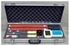 6KV、10KV、35KV、无线高压核相仪,无线高压核相器