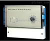 HY-109A振动信号采集箱上海徐吉制造