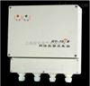 HY-107R网络数据采集器 上海徐吉制造