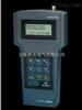 HY-105工作测振仪