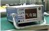 KJ330三相微机继保试验装置