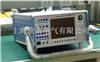 KJ330三相综合继保仪