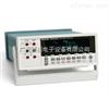 WT310E-C2-H/C7功率计