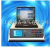 KJ660三相微机继电保护测试系统