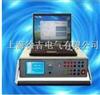 KJ660三相微机继电保护校验仪