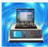 KJ660三相微机控制继电保护测试仪