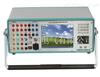 SUTE880六相微机继保综合试验装置