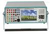 SUTE880六相微机继电保护