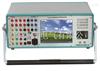 SUTE880六相微机继电保护测试仪上海徐吉制造