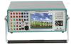 SUTE880六相微机继电保护测试仪系统