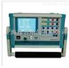 SUTE330三相微机继保综合校验仪