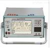 SUTE3400继保测试仪
