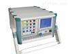 SUTE660微机继保试验装置