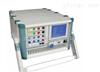 SUTE660微机继保综合试验装置