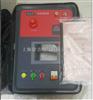 ZHG-60/500直流耐压及恒流烧穿源(电缆故障烧穿器)
