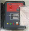 ZHG-40kv/60kv数控式电缆烧穿器