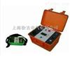 WHT-08交联电缆外护套故障测试仪