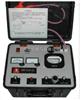 SUTE-30高压电桥电缆故障测试仪