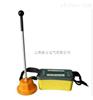 SUTE-3000数字式漏水检测仪
