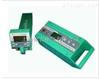 ZMY-3000直埋电缆故障测试仪