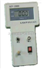 DZY-2000电缆故障定点仪