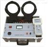 ST2000电缆识别仪