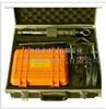 HDZ-08电缆刺伤器