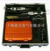 ST-6601A电缆安全刺扎器(电缆试扎器)上海徐吉制造