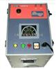 SCQ-40kV/60kV直流耐压及恒流烧穿源(电缆故障烧穿器) 上海徐吉制造