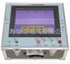 ST-3000B电缆故障检测仪