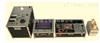 SDDL-2014高压电缆故障测试仪